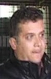 Mihai COsmin Vasile