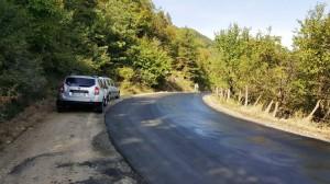 asfalt drum 203K