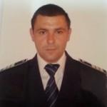 politist2